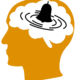 anxiety-disorder-icon-vector-19817096